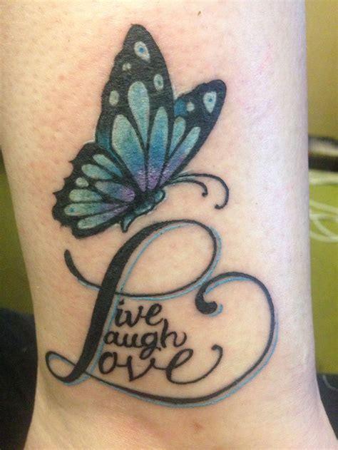 papillon tattoo ideas search tattoos tatouage