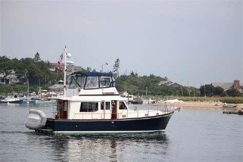 cape dory boat builders boats for sale in westport country www yachtworld