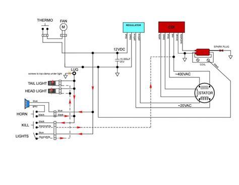 beta rev 3 wiring diagram 25 wiring diagram images