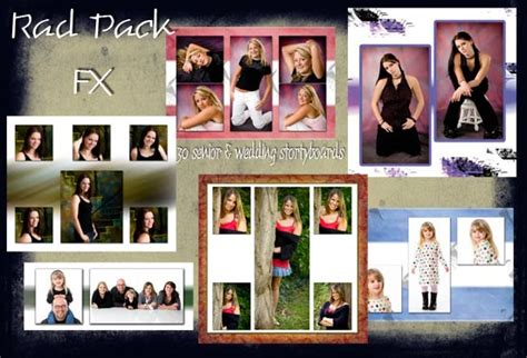 senior templates for photoshop free 12 free senior photoshop templates images free