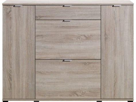 Table En Beton 771 by 17 Meilleures Images 224 Propos De D 233 Co Coussins Salon Sur