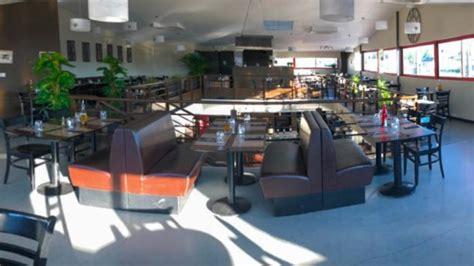 le patio toulouse le patio i toulouse restaurangens meny 246 ppettider