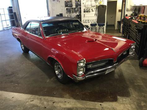 how cars run 1967 pontiac gto security system 1967 pontiac gto certified autosound security