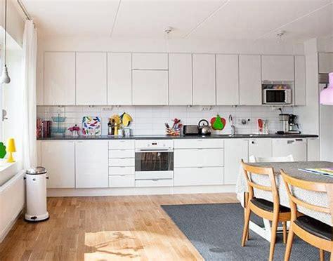 Best Kitchen Cabinet Colors 17 best images about linear kitchen on pinterest