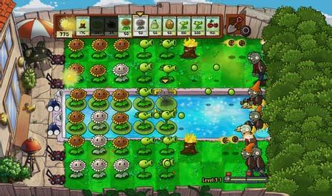 free download full version pc game plants vs zombies free download games plants vs zombies 2 full version for