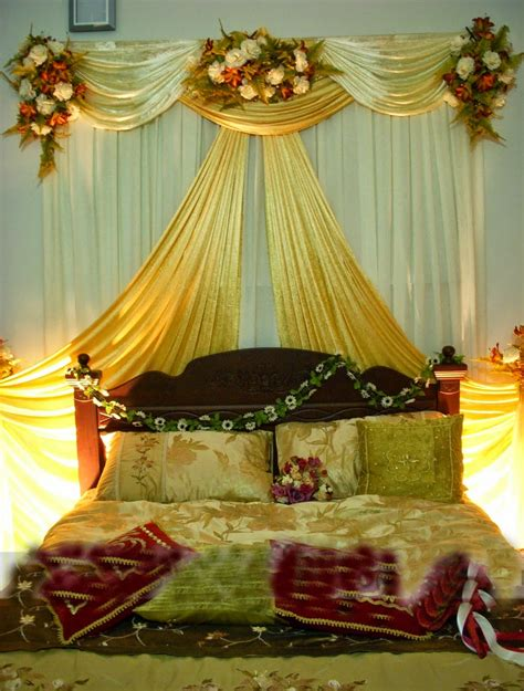 Bedroom Decorating Ideas Wedding Bedroom Decoration Ideas For Wedding