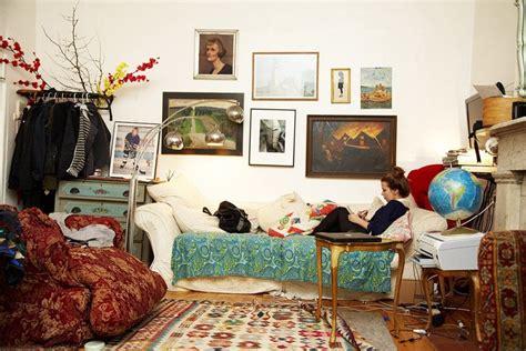 Boho Home Decor Store by Bohemian Boho Home Decor Ideas Time To Get Wild
