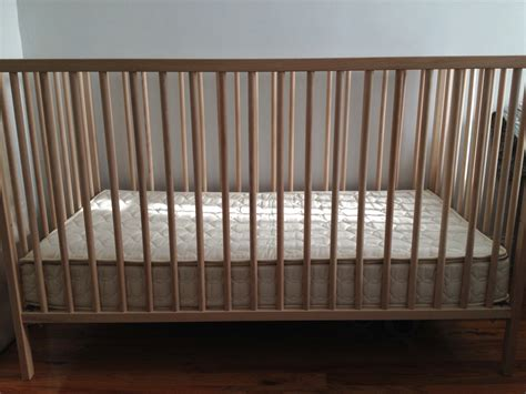 savvy rest crib mattress savvy baby organic crib mattress by savvy rest