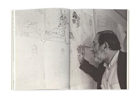 libro siza vieira museum of contemporary art nadir afonso by 193 lvaro siza
