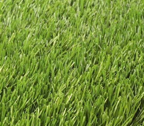 tappeti erbosi prezzi tappeto erboso rotoli prato