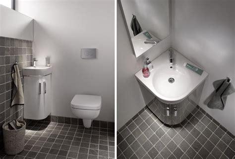 Waschtische Für Badezimmer by Deko Waschtische F 252 R Kleine B 228 Der Waschtische F 252 R Kleine