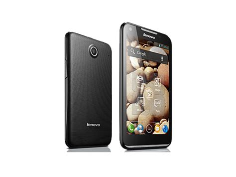 Lenovo S880 lenovo s880 price specifications features comparison