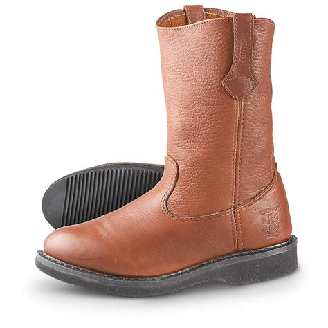 mens roper boots sale mens roper boots sale 28 images mens roper boots sale