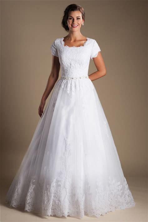 Bridesmaid Dress Rental Tulsa Ok - wedding gown lace tulle cheap wedding dresses