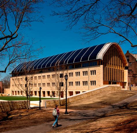Best Mba Buildings Yale by Architects Wins The Top Design Prize At Uk
