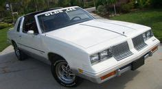 Window Decals Jacksonville Nc by 1982 Cutless With T Tops 1982 Oldsmobile Cutlass Calais