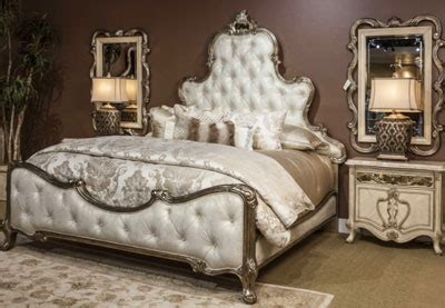 el dorado bedroom sets retailers pick favorite products from high point market