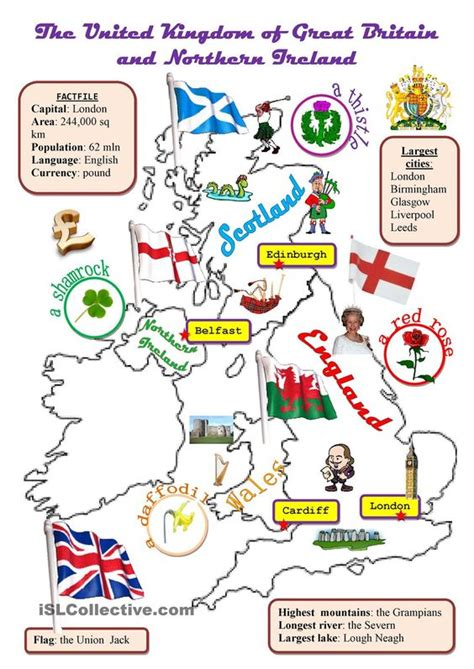new year geography ks1 worksheets for year 1 uk division sheets for