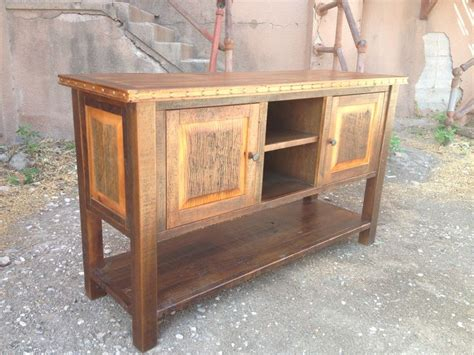 Western Heritage Furniture by Top 25 Ideas About Dining Room Servers And Buffets On