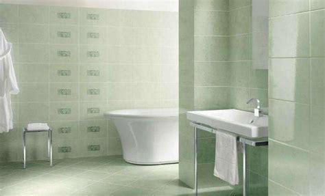 bagni marazzi foto piastrelle marazzi per il bagno foto 20 40 design mag