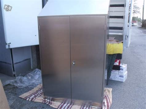 Armoire Inox Occasion by Armoire Inox Fercam Occasion