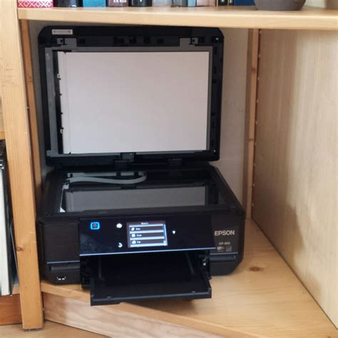 best all in one printer for the home office 2014 katinka