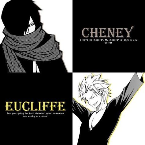 sting eucliffe and rogue cheney 604 best images about fairy tail on pinterest fairy tail
