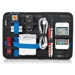 Organizr 24 99 grid it 174 accessory organizer