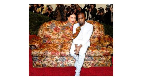 kardashian couch riccardo tisci defends kim kardashian s met ball dress