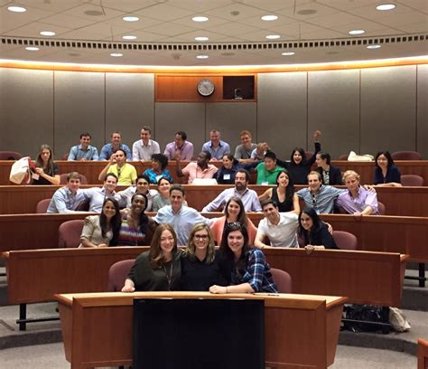 Harvard Mba Class Of 2015 by Harvard Business School Reunion Reflections Pursue