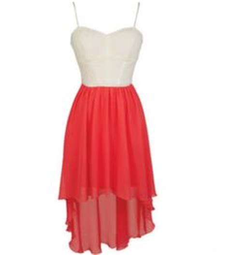 7 Pretty Pink Dresses To Wear On Valentines Day by 1000 Ideas About School Dresses On