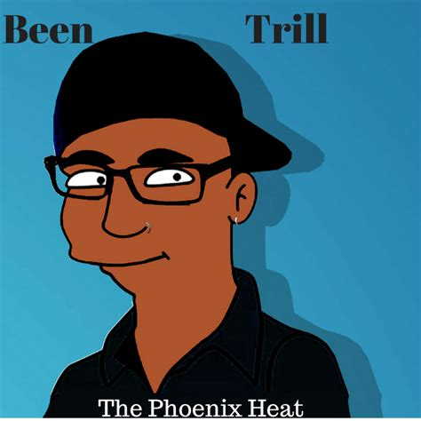 eminem zig zags the phoenix heat been trill hosted by zig zag of nb