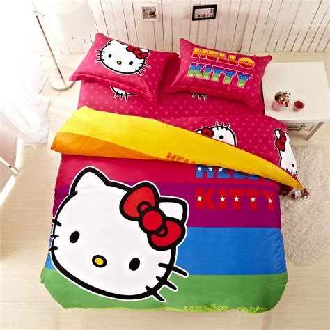 Bedcover Set Pooh Import Uk 160 213 best stuff to buy images on bedding sets childrens beds and comforter