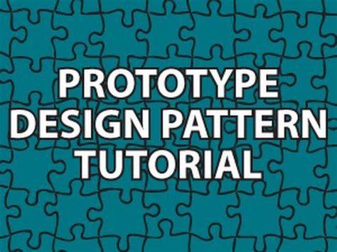 memento design pattern youtube state design pattern funnydog tv