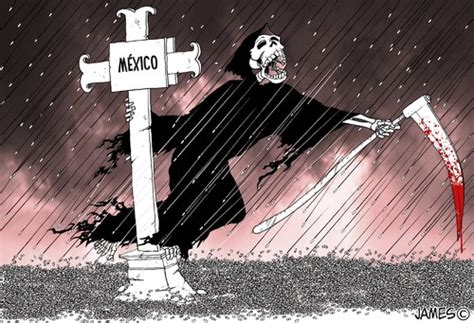 cantando bajo la lluvia cantando bajo la lluvia by jamescartoons politics cartoon toonpool