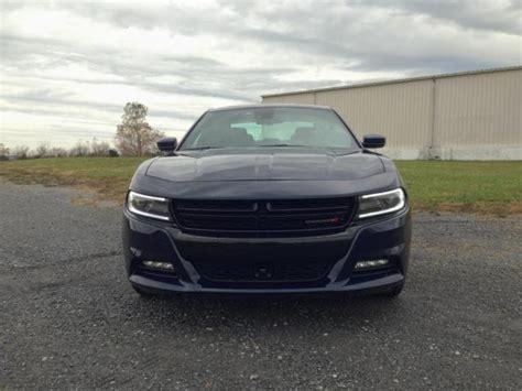 2015 dodge charger sxt picture other 2015 dodge charger sxt awd 04 jpg