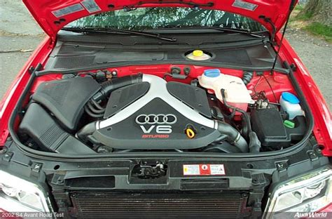 how cars engines work 2002 audi s4 seat position control 2002 audi s4 avant road test