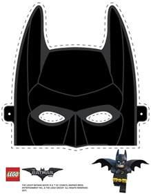 diy batman mask template best 25 batman mask ideas only on batman mask