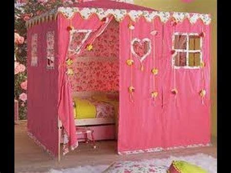 decorar cuarto de cumpleaños decoracion de minnie para cuartos