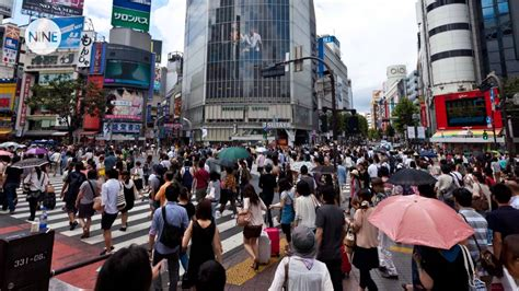 imagenes de japon hoy en dia tokio jap 243 n japan 10 sitios que tienes que ver youtube