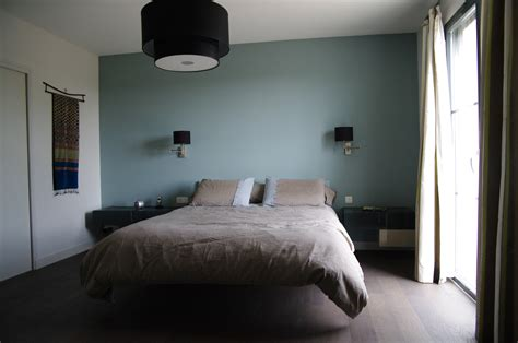 Exemple De Decoration Maison by Id 233 E D 233 Coration De Chambre