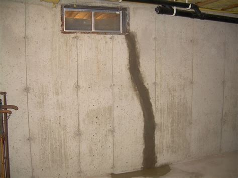 basement waterproofing basement