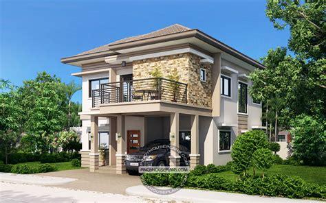 single storey mesmerizing residential house 28 images