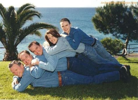 funny awkward family 18 awkward family photos funny things