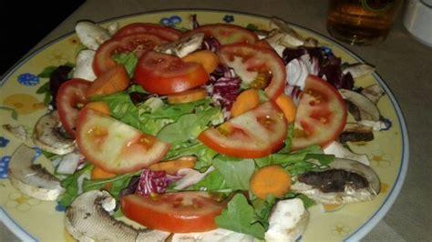 la tettoia pedara pizza maxi 18 picture of la tettoia pedara