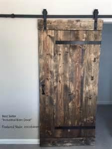 Rustic Barn Door Home Custom Sliding Barn Doors Rustic Barn Doors