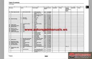 daf 105 electrical wiring diagram auto repair manual forum heavy equipment forums