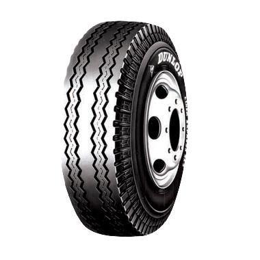 Dunlop Ban Truk Le Xl 9 00 20 14pr jual ban truck terbaru original harga promo blibli