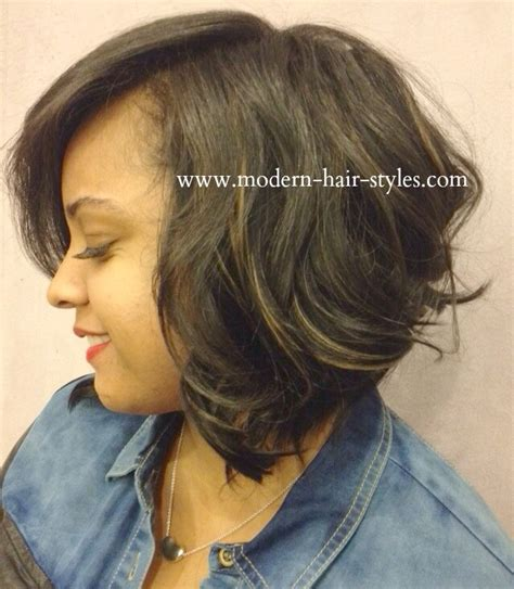 weave bob hairstyles for black women 27 piece quick weave short hairstyle long hairstyles