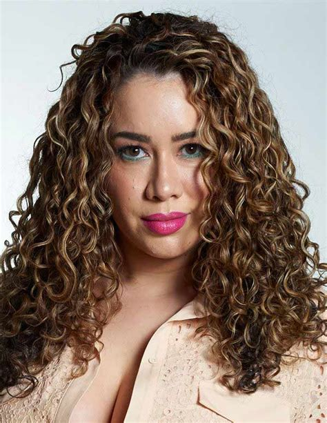 best haircuts in westchester county ny curly hair salon westchester ny best curly hair 2017